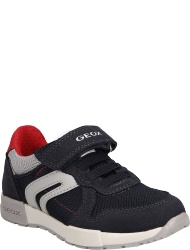GEOX Children's shoes ALFIER