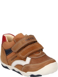 GEOX Children's shoes B NEW BALU B