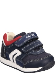 GEOX Children's shoes RISHON