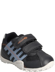 GEOX Children's shoes BGA BC C