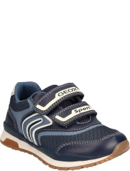 GEOX children-shoes J9215A 014BU C0700