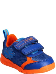 GEOX Children's shoes RUNNER