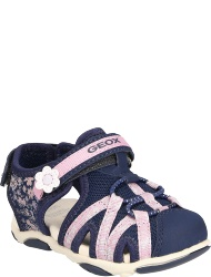 GEOX children-shoes B920ZB 05014 C4002