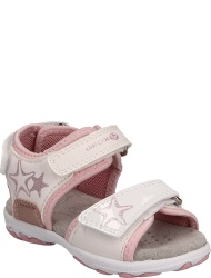 GEOX Children's shoes SAN CUORE
