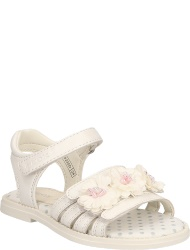 GEOX Children's shoes J S KARLY G