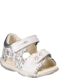 GEOX Children's shoes SANDAL NICELY