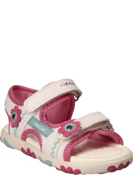 GEOX Children's shoes JZB  C