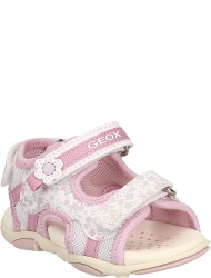 GEOX Children's shoes B SAN AGASIM G