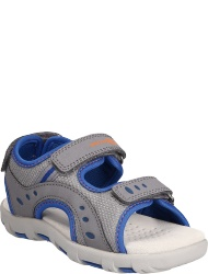 GEOX Children's shoes S. PIANETA