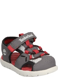 Timberland Children's shoes PERKINS ROW FISHERMAN