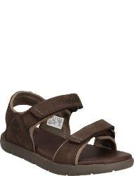 Timberland children-shoes #A24X1 A24TV A24WP