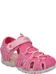 GEOX Children's shoes J S ROXANNE B