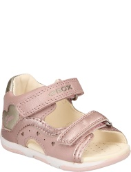 GEOX Children's shoes B S TAPUZ G