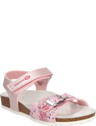 GEOX Children's shoes ADRIEL