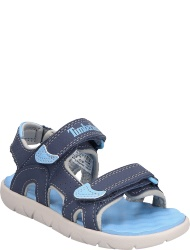 Timberland children-shoes #A1YBT A1WEK
