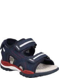 GEOX children-shoes J920RD 000CE C0735