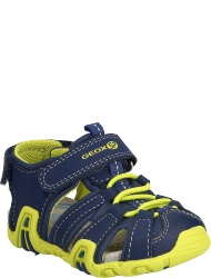 GEOX Children's shoes SAND KRAZE