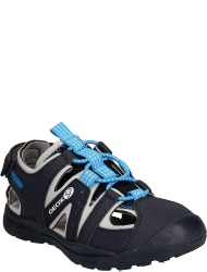 GEOX children-shoes J925XA 05014 CF4N4