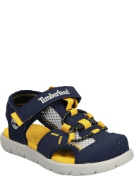 Timberland children-shoes #A1Y7Q