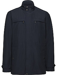 GEOX Men's clothes M VINCIT OUTER