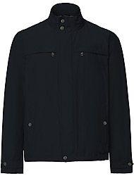 GEOX Men's clothes M VINCIT SHORT