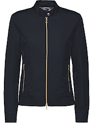 GEOX Women's clothes W AVERY BIKER