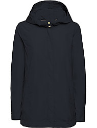 GEOX Women's clothes W FELYXA PARKA