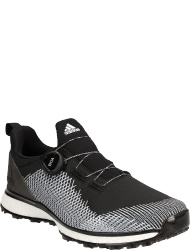 ADIDAS Golf Men's shoes FORGEFIBER BOA