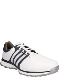 ADIDAS Golf Men's shoes TOUR360 XT SL