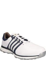 ADIDAS Golf mens-shoes F34991 TOUR360 XT SL