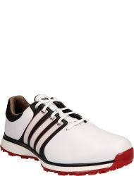 ADIDAS Golf mens-shoes F34992 TOUR360 XT SL