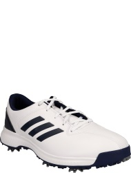 ADIDAS Golf Men's shoes CP TRAXION