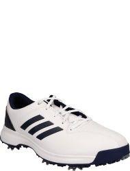 ADIDAS Golf mens-shoes BB7904 CP TRAXION
