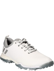 ADIDAS Golf Men's shoes DA