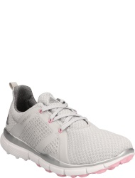 ADIDAS Golf Women's shoes CLIMACOOL CAGE