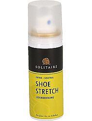 Solitaire Accessoires Shoe Stretch