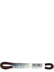 Bergal accessoires 8809 696 Rundsenkel dünn gewachst
