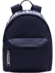 Timberland Accessoires Backpack Solid 900D