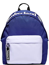 Timberland Accessoires Backpack Cblock 900D