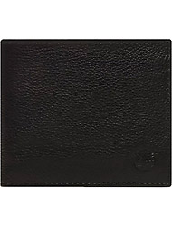Timberland Accessoires Bifold Wallet With Coin