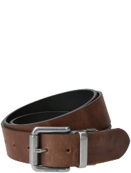 Timberland Men's clothes Reversible Belt