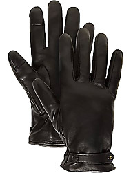 Timberland Men's clothes Leather Glove