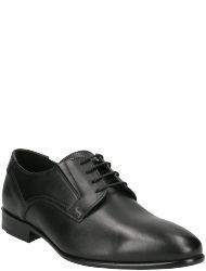 LLOYD Men's shoes KEEP