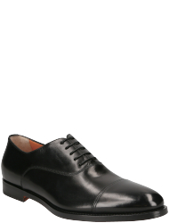 Santoni Men's shoes 06435 N01