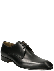 Magnanni Men's shoes 21583