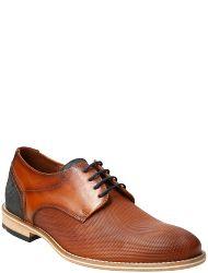 LLOYD Men's shoes GIORGIO