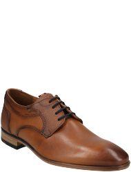 LLOYD Men's shoes DARGUN