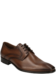 LLOYD Men's shoes OBAR
