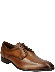 LLOYD Men's shoes PADOS