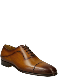 Magnanni Men's shoes 22825